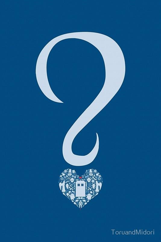 oldest question watermark